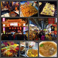 新垣直人 公式ブログ/台湾旅行 画像3
