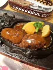 新垣直人 公式ブログ/静岡へ食いだおれツーリング3 画像2