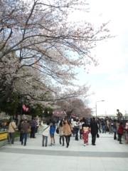 新垣直人 公式ブログ/春のうららの♪ 画像1