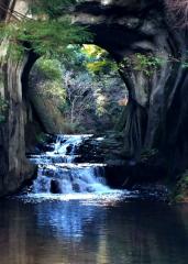 新垣直人 公式ブログ/湖上の秋 画像3