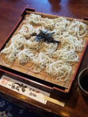 新垣直人 公式ブログ/静岡へ食いだおれツーリング2 画像1