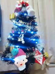 新垣直人 公式ブログ/子供たちのクリスマス 画像2