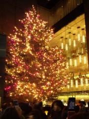 新垣直人 公式ブログ/大人たちのクリスマス 画像3