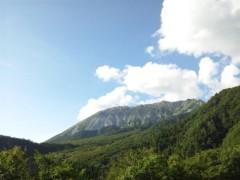 新垣直人 公式ブログ/ハワイに行って来ました 画像2
