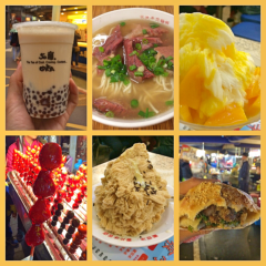 新垣直人 公式ブログ/台湾旅行(つづき) 画像2