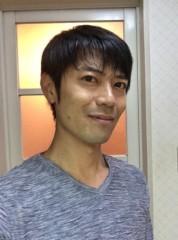新垣直人 公式ブログ/さっぱり♪ 画像1