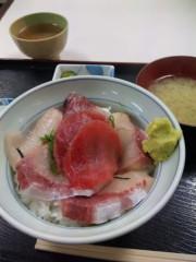 新垣直人 公式ブログ/小田原行って来ました1 画像2