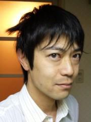 新垣直人 公式ブログ/またねぐせ 画像1