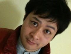 とだ(マントフフ) 公式ブログ/似顔絵。浅草。抱きしめ隊。CD。 画像2