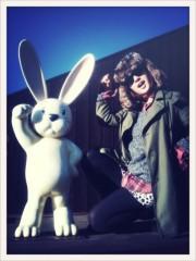 YUCALI(HALCALI) 公式ブログ/キリンさんがスキです♡ 画像2