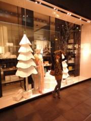 YUCALI(HALCALI) 公式ブログ/Happy Holiday♥ 画像2