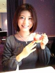 永井まどか 公式ブログ/母べぇwith 娘。 画像2