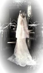 永井まどか 公式ブログ/☆Happy Wedding ☆ 画像1
