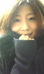永井まどか 公式ブログ/初ブログ☆ 画像1