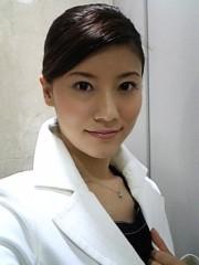 永井まどか 公式ブログ/みなさま・・・ 画像1