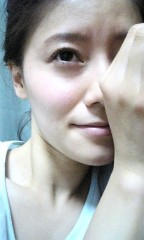 永井まどか 公式ブログ/ちょっと疲れちゃった… 画像1