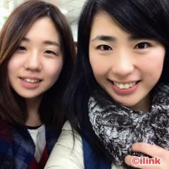 馬渕史香 公式ブログ/忘年会( *´艸`) 画像1