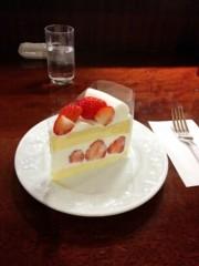 馬渕史香 公式ブログ/忘年会( *´艸`) 画像2