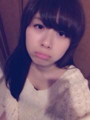 安立芽衣 公式ブログ/☆前髪大人化計画☆ 画像3