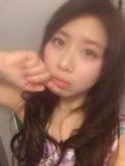 安立芽衣 公式ブログ/☆前髪大人化計画☆ 画像1