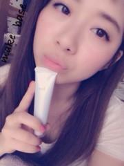安立芽衣 公式ブログ/☆meiのmake☆ 画像2