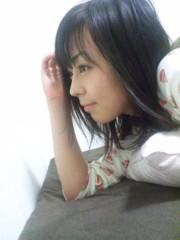 伊藤えみ 公式ブログ/実は今日は・・・ 画像1