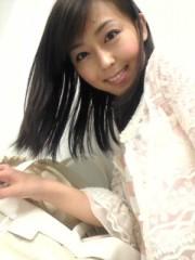 伊藤えみ 公式ブログ/ニコニコが止まらない 画像1