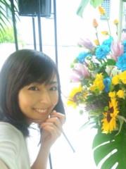 伊藤えみ 公式ブログ/凜もアリサも!! 画像1