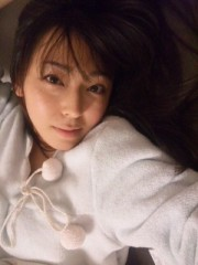 伊藤えみ 公式ブログ/涙解禁 画像1