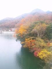 伊藤えみ 公式ブログ/旅のおもひで 画像3