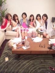 伊藤えみ 公式ブログ/はじける宣言!? 画像1