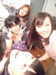 伊藤えみ 公式ブログ/『図々しいZOO』初日!! 画像1