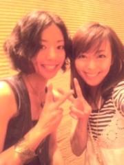 伊藤えみ 公式ブログ/おはすみなさいます!? 画像1
