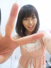 伊藤えみ 公式ブログ/明日スタート!! 画像1