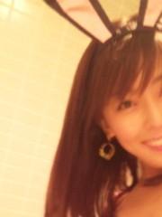 伊藤えみ 公式ブログ/眠りすぎ姫 画像1