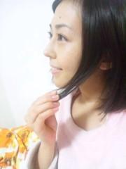 伊藤えみ 公式ブログ/おはすみなさいます!! 画像1