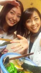 伊藤えみ 公式ブログ/夏はラーメン!! 画像1