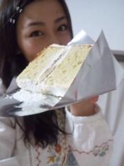 伊藤えみ 公式ブログ/相変わらずな日々 画像1