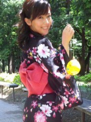 伊藤えみ 公式ブログ/見てくださいナ 画像3