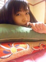 伊藤えみ 公式ブログ/行けるとこまで・・・ 画像1