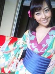 伊藤えみ 公式ブログ/和装 画像1