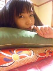 伊藤えみ 公式ブログ/「Killer Motel」予告編 画像1