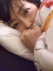 伊藤えみ 公式ブログ/願望 画像1