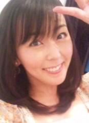 伊藤えみ 公式ブログ/バタバタバタ子さん 画像1
