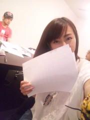伊藤えみ 公式ブログ/ブレイクアレッグ第2回公演!? 画像1
