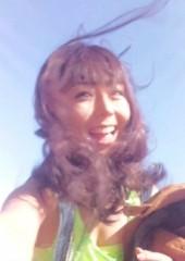 伊藤えみ 公式ブログ/疲労歓迎モード! 画像2