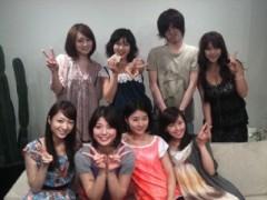 伊藤えみ 公式ブログ/金曜がやってきた! 画像1