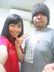 伊藤えみ 公式ブログ/ラーメン Walker TV 2 画像2