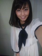 伊藤えみ 公式ブログ/いい肉ハードル 画像1