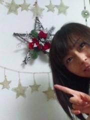 伊藤えみ 公式ブログ/先取リークリスマス 画像1